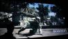 Une image volée de Battlefield 3 dans les rues de Paris révélée!