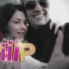 Carré ViiiP : la vidéo de l'émission qui a été la plus regardée!