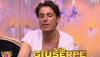 Carré ViiiP vidéos : Giuseppe pense qu'il va coucher avec Cindy!