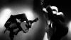 Green Day : écoutez le nouveau live en streaming légal et gratuit!