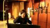 Tsunami Japon 2011 : Indochine sort un single, écoutez!