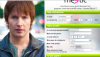 James Blunt est sur Meetic!
