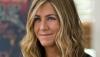 Cancer du sein : Jennifer Aniston, Alicia Keys et Demi Moore mobilisées!
