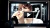 Justin Bieber et Usher : nouveau titre mis en ligne pour la bonne cause!