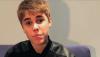 Justin Bieber dans les coulisses de Bercy : photo avec Nikos Aliagas!
