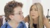 Keenan Cahill et Jennifer Aniston ensemble pour une pub : regardez!