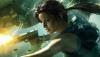 Lara Croft : tout savoir du retour de Tomb Raider au ciné en 2013!