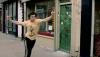 Découvrez les clips de la semaine : REM, Arctic Monkeys, Jennifer Lopez…