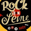 Rock En Seine 2011 : découvrez la programmation!