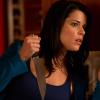 Box-office cinéma : alors Scream 4, ça fonctionne ou pas?