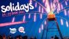 Solidays 2011 : découvrez le programme du festival!