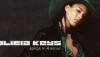 Alicia Keys en concert en France en juin : infos sur les places!
