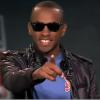 Buzz : Colonel Reyel en concert dans ton bahut!