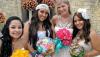 Télé-Réalité : après Carré ViiiP, TF1 adaptera Four Weddings