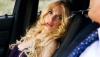 Lindsay Lohan donnera bien la réplique à John Travolta