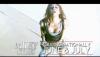 Miley Cyrus : 1ère vidéo de sa tournée mondiale!