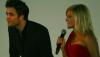 Regardez Robert Pattinson et Reese Witherspoon magnifiques jeudi soir!