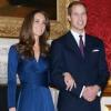 Programme TV : le mariage du Prince William médiatisé à la télé française!