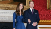 Kate Middleton et Prince William feraient la couverture de Vanity Fair