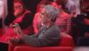 Raymond Domenech dans une émission de télé-réalité?
