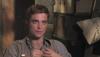 Robert Pattinson : écoutez l'interview diffusée ce mardi sur NRJ chez Nikos!