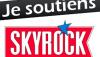 Colonel Reyel : buzz avec Skyrock et n°1 des ventes!