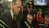 Skyrock : regardez Frédéric Mitterrand, Ministre de la Culture, sur l'antenne!