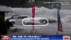 Vidéo Tsunami Japon 2011 : retour 2 ans après sur une vidéo terrifiante!