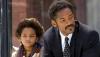 Will Smith et son fil Jaden Smith dans un même film prochainement!