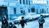 Zebda et Shaka Ponk sont les plus programmés dans les Festivals 2012!