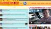 Festival de Cannes 2011 : suivre le festival minute par minute sur internet!