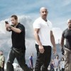 Fast and Furious 5 résiste au box-office international!