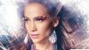 Jennifer Lopez aura son film en 3D!