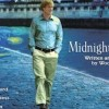 Festival de Cannes 2011 : 1ers chiffres du film Midnight in Paris!