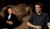 Robert Pattinson : Water For Elephants N°1 au box-office en…