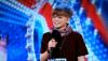 Le nouveau Justin Bieber, Ronan Parke, fait un buzz mondial : vidéo!