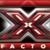 X Factor 2011 / Henry Padovani sur Omega : «c'est un groupe de rock…»