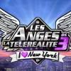 Les anges de la télé-réalité 3 vidéos : le portrait de Mickaël Vendetta!