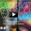 Découvrez les nouveaux clips de Coldplay, Eminem et David Guetta!