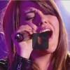 X Factor 2011 : Marina D'Amico encore en tête! James Blunt au top!