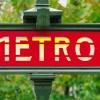 Fête de la Musique 2015 : détails des transports pour Paris, Lyon, Lille…