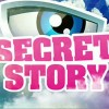 Morgane de Secret Story 5 a refusé de participer à Secret Story 1 (video)