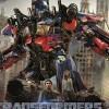 Transformers 3 : regardez Patrick Dempsey dimanche soir à Paris!