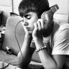 Justin Bieber dans un épisode Gossip Girl : un faux buzz?