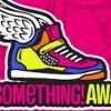 Do Something Awards 2012 : la liste des stars nominées!