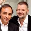 Le retour d'Eric Naulleau et Eric Zemmour dès le 23 septembre!