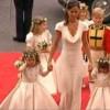 Le supposé célibat de Pippa Middleton fait le buzz!
