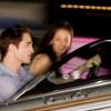 Un tapis rouge pour Robert Pattinson et Ashley Greene à Paris!