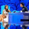 Laury Thilleman, Miss France 2011, est célibataire : vidéo !