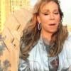 Regardez Mariah Carey parler de son duo avec Justin Bieber!